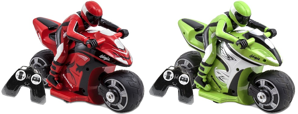 Top 8 Best RC Motorcycle and Dirt Bike reviews 2021 11