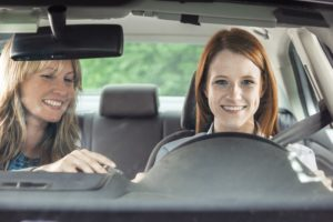 Car Insurance – Your Ticket Out of Critical Situations