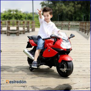 pictures of toy motorcycles