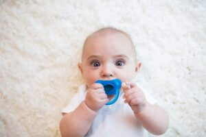 Best Baby Pacifier Review